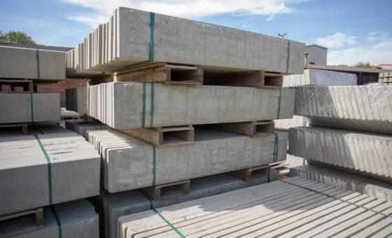 Allen Concrete