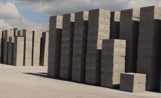 Concrete Blocks Products