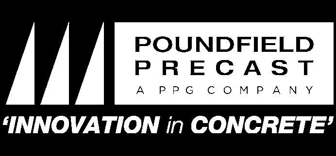 Poundfield Precast